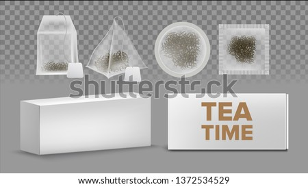 round teabag - 74 Free Vectors to Download | FreeVectors