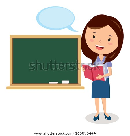 318348267385050069 further A 52692762 moreover Stock Vector Teacher Teacher Or Office Lady Holding Book With Board And Speech Bubble moreover Modern Wardrobes as well Im Getting Ready to Start a New Software Project What Should I Expect 20. on office design and fit out