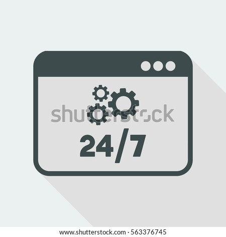 technical computer support 24 7