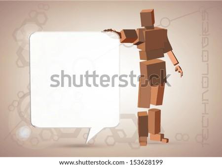 TECHNOLOGIES 11