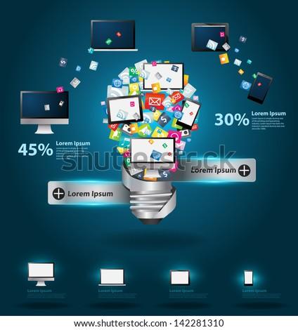 Info Technology