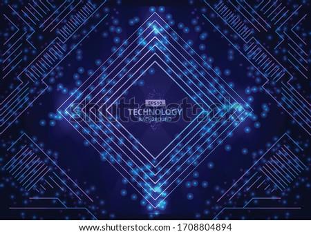 Technology News Best EP10 Vector