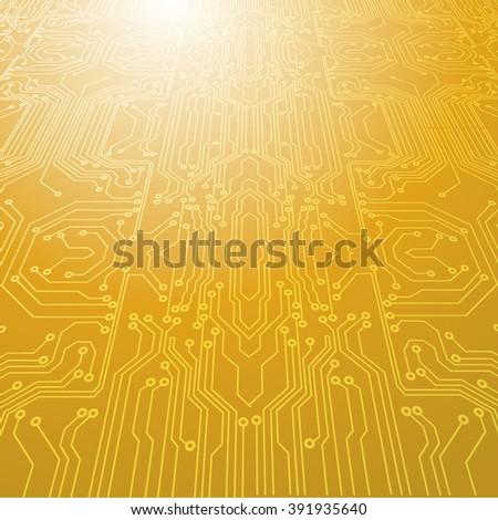 technologytechnology abstract