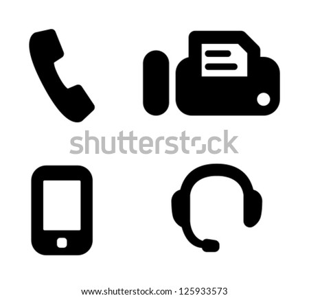 queen A Night At The Opera Musik Dvd 9316832 in addition Snom 300 P 266 further Telephone Line Handset in addition 207513639 Connecting A Plantronics CS540 Headset To Your Snom Phone also Sennheiser Standard DHSG Adapter Cable For Electronic Hook Switch. on voip adapter