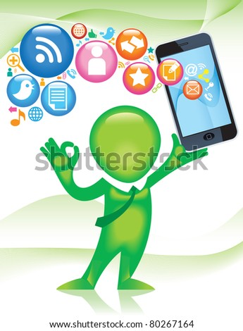 Mobile App Developer