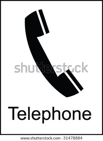 telephone public information