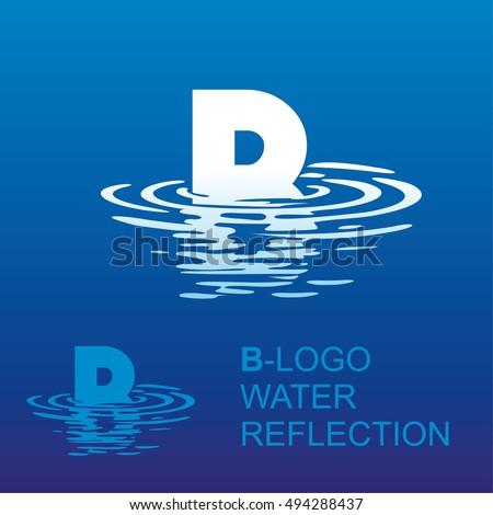 template b brand name companies....