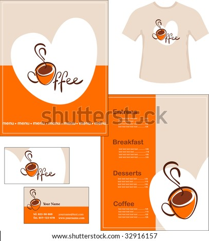 Mexican menu template designs for Restaurant t shirt ideas
