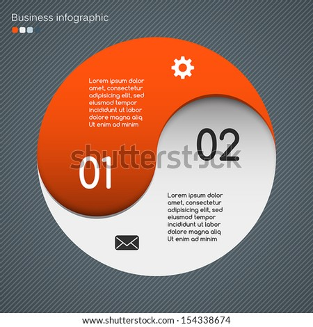 template for your business