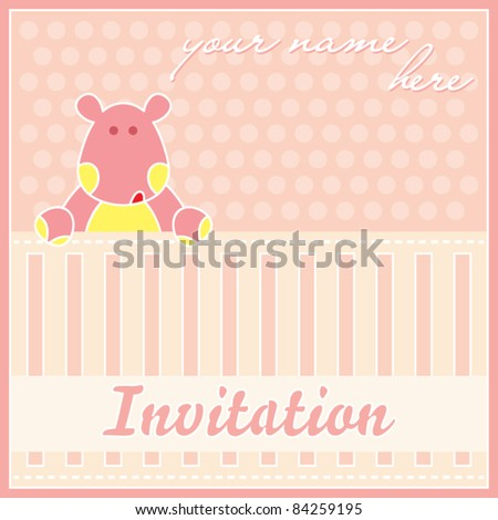 50Th Invitation Templates Free as beautiful invitations sample