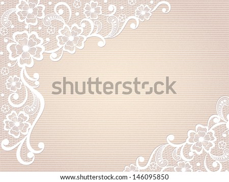 free lace vectors download free vector art stock graphics images
