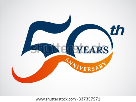 Anniversary Logo Vectors Photos and PSD files  freepikcom