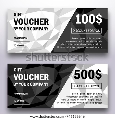 VIP Ticket Template - Download Free Vector Art, Stock Graphics & Images