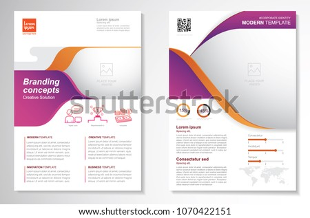 stock-vector-template-vector-design-for-brochure-annual-report-magazine-poster-corporate-presentation