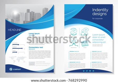 stock-vector-template-vector-design-for-brochure-annualreport-magazine-poster-corporate-presentation