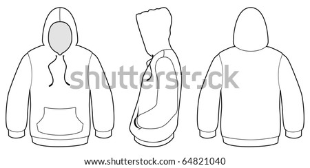 template vector illustration of