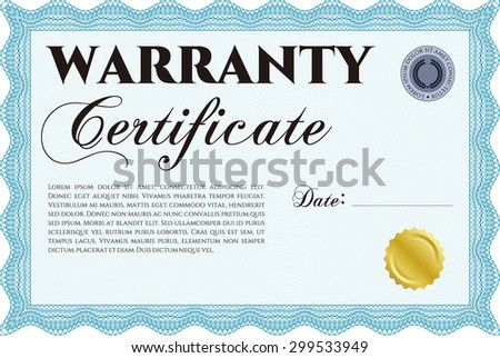 Template Warranty. It includes background. Complex border design. Very Detailed.