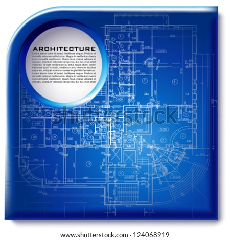 System architectural design cadence designedresidence for Architectural design elements