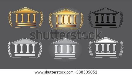 temple  logo  alma mater