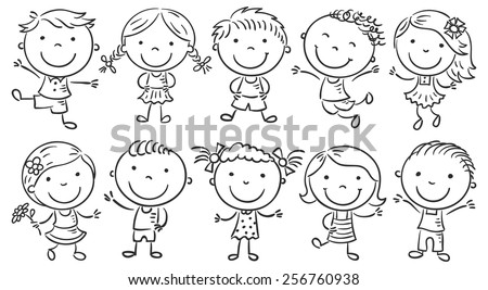 Dance Coloring Pages as well Step 15 likewise Stock Vector Set Of Celtic Symbols Icons Vector Tattoo Design Set furthermore Dance Like No One Is Watching additionally caskeyandmike. on square dancing family