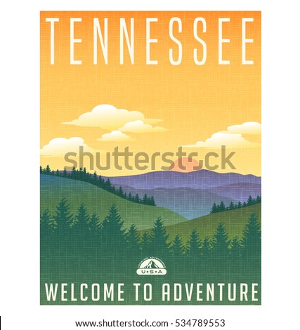 tennessee  united states travel ...