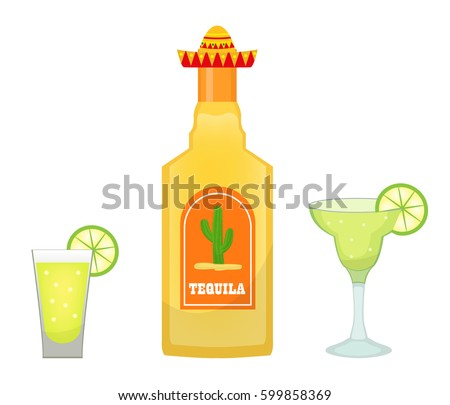 Desperados Tequila Flavored Beer Bottle Ml Tequila Bottle Png Stunning Free Transparent Png Clipart Images Free Download
