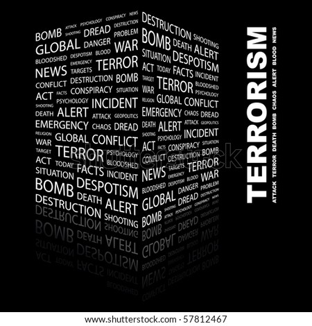 psychology of terrorism essay