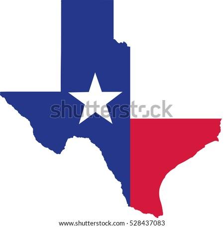 texas flag vectors - download free vector art, stock graphics & images