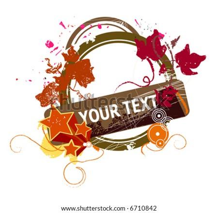dirty text ideas