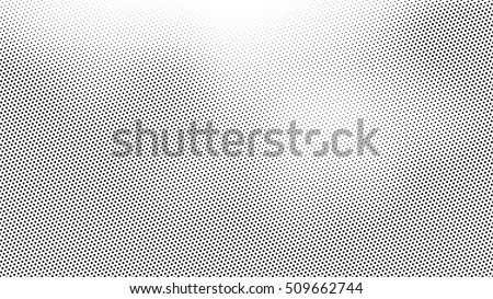 texture dot paper halftone pattern background, overlay abstract geometric dots on white screen