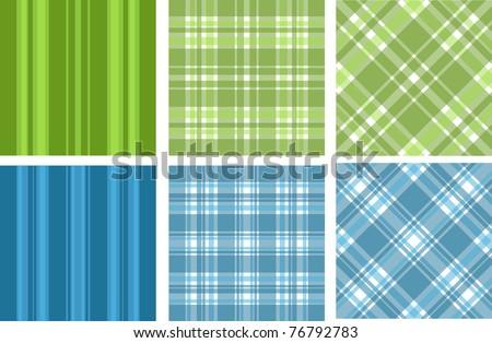 texture for textile