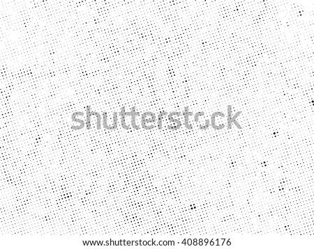 texture grungevector texture