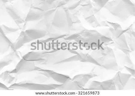 free vector texture of crumpled paper download free vector art