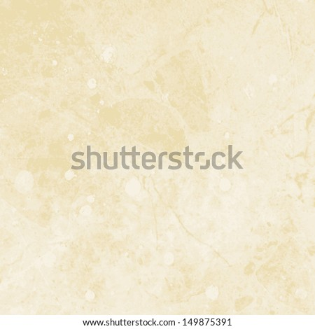 stock-vector-texture-of-stone
