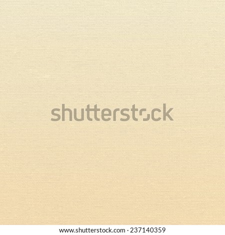 stock-vector-texture-of-the-canvas-beige-vector-illustration