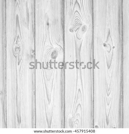 texture of white wood vector