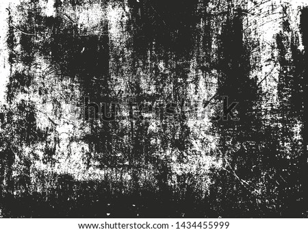 texture, vector, distress, grunge, background, tree, white, black, rough, pattern, old, wooden, backdrop, wall, wood, grain, structure, nature, overlay, abstract, vintage, timber, weathered, hardwood, Photo stock ©