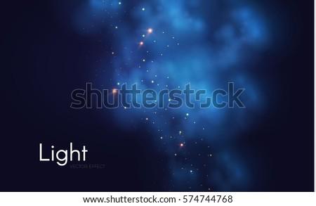 textured dark background magic