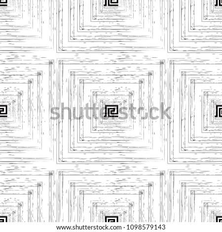 textured grunge lines seamless