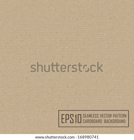stock-vector-textured-recycled-cardboard-with-natural-fiber-parts