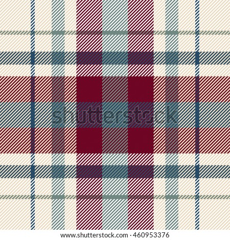 textured tartan plaid seamless