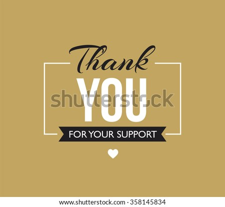 stock-vector-thank-you-card