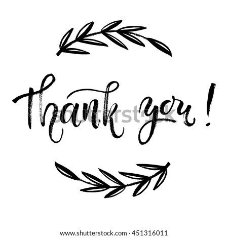 royalty free stock photos and images thank you card thanks vector