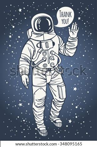 space suit bubble diagram - photo #32