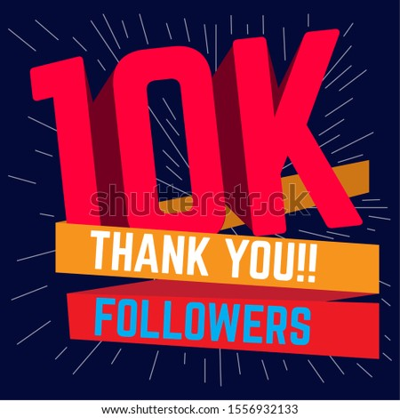 thank you for reaching 10000
