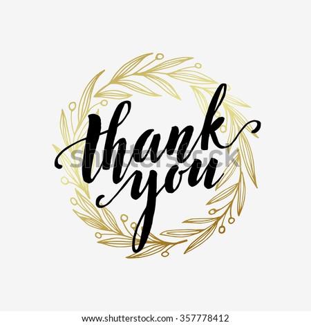 stock-vector-thank-you-golden-lettering-design-vector-illustration-eps