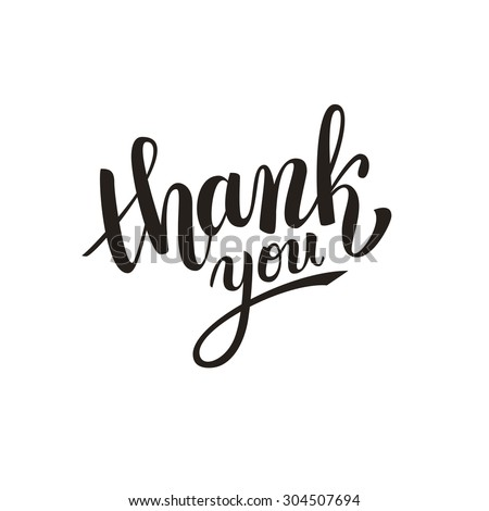stock-vector-thank-you-handwritten-vector-illustration-dark-brush-pen-lettering-isolated-on-white-background
