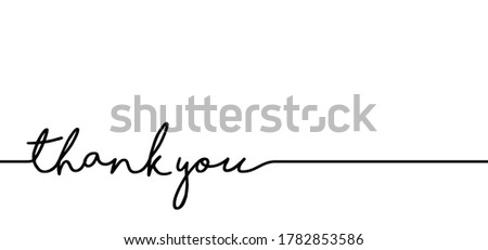 Download Thank You Free Png Transparent Image And Clipart Please And Thank You Clipart Stunning Free Transparent Png Clipart Images Free Download