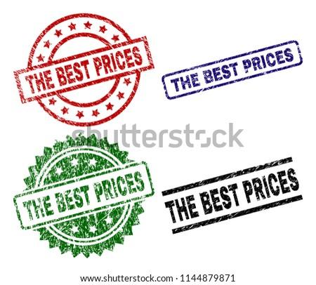 best price rubber stamp download free vector art stock graphics