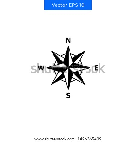 the best wind rose direction
